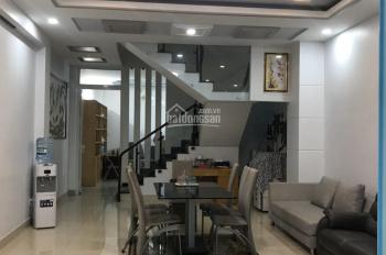 Bán căn nhà 3 tầng dự án Him Lam Phú Đông, DT 92.5m2, giá 8.9 tỷ. LH: 0946957867 Hồng