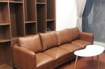 Bán căn hộ Louis 2 PN, Thanh Hóa. LH 0989 891 916 Hồng