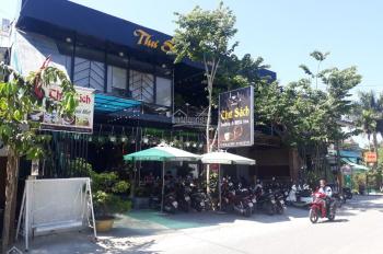Bán quán cà phê phố, Kim Long, TP Huế, liên hệ 0945567342