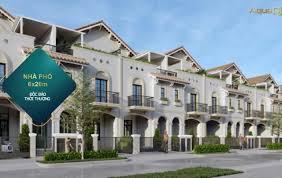Aqua City nhà phố 6x20m - ký HĐ chỉ 630 triệu. Giảm 15% chiết khấu lh 0903230249