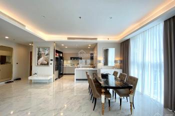 Update giá chuyển nhượng căn hộ Sala Sadora, Sarimi, Sarina, Sarica tháng 05/2020, LH 0933786268