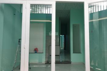 Cần bán lô đất Khu dân cư Vạn Xuân đường số 7, phường Tam Bình, Q. Thủ Đức