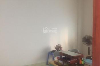 Chính chủ cần cho thuê nhà liên kết tầng 1 và tầng 2 làm văn phòng tại quận Thanh Xuân