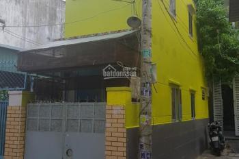 Hot! Cho thuê nhà nguyên căn mặt tiền, nhà mới đường Hoa Đào, Phường 2, Phú Nhuận, xem VD dưới tin