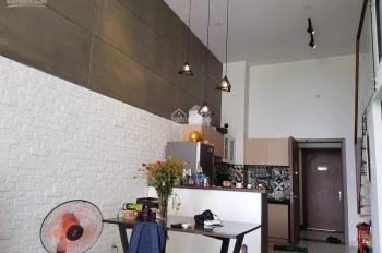 Cần bán căn hộ 2PN La Astoria, Q2, giá giảm mạnh hỗ trợ mùa dịch