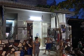 Nợ ngân hàng cần bán gấp nhà hẻm xe tải đường 898, Phú Hữu, Quận 9,vị trí cực đẹp,SHR giá 4.5 tỷ