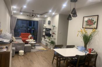 Chính chủ cần bán căn 608, tầng 6, tòa H1, chung cư Hud 3, 60 Nguyễn Đức Cảnh, Hà Nội
