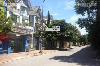 Cần bán căn nhà liền kề Văn Quán đã xây thô, vị trí đẹp giá rẻ 112m2, 7.6 tỷ. Liên hệ: 0903491385