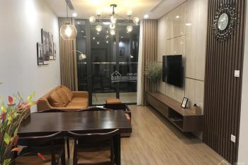 Cho thuê căn hộ chung cư tại khu căn hộ Vinhomes Skylake 80m2, view cực đẹp 0847923699
