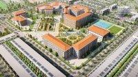 Chính chủ cần bán nhà đất 3 mặt tiền Ninh Kiều, Cần Thơ. Liên hệ 0989656667
