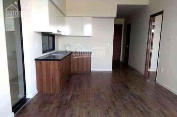 Cho thuê căn hộ chuẩn Nhật nằm trên trục đường Nguyễn Văn Linh, giáp Quận 7, LH 0984639983