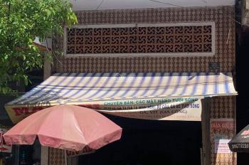 Bán nhà mặt tiền đường Điện Biên Phủ, giá 14 tỷ