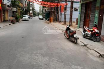 Bán nhà phố Trần Đăng Ninh, kinh doanh tốt, 5 tầng, giá 4.85 tỷ