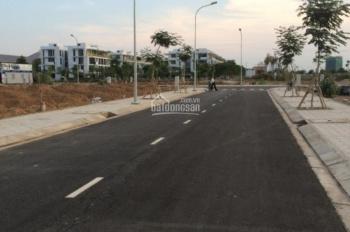Bán đất nền đường Trần Quang Đạo, gần phà Bình Khánh, 18tr/m2, 80m2 - 100m2, SHR, 0708454829