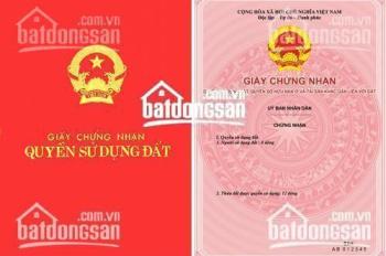 Bán gấp căn hộ chung cư Center Point 27 Lê Văn Lương. Tầng 12 tòa B, DT 84m2, 3PN, giá 3,1 tỷ
