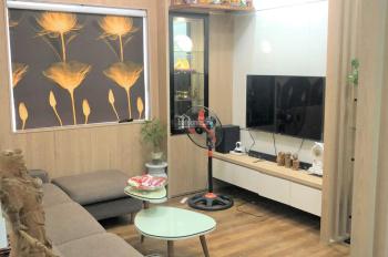 Chuyển nhượng căn hộ chung cư view hồ Phương Lưu - Giá: 1 tỷ 200 triệu đồng