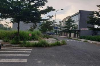 Ngân hàng thanh lý gấp đất MT đường Trương Định, giá chỉ 890 triệu, DT 100m2, SHR, LH: 0909814383