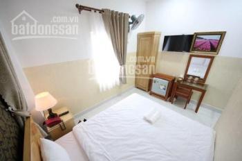 Kẹt vốn cần bán nhanh khách sạn đẹp gần trung tâm đường Phạm Ngũ Lão, Đà Lạt