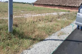 Bán đất Khu công nghiệp Becamex Chơn Thành giá 300tr nền