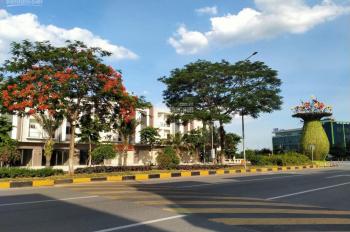 Chỉ với 3 tỷ anh chị đã có cơ hội mua biệt thự Centa xuất ngoại giao giá rẻ, vị trí đẹp