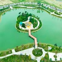 Nền LK 120m2 khu đô thị mới Xuân An - Giá gốc tại CĐT - Sổ đỏ trao tay - LH Mr Dũng PKD 0986034139