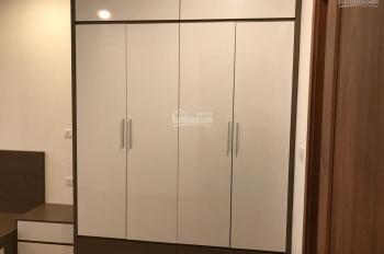 Chính chủ cần bán căn hộ tại chung cư The Emerald- CT8, đã làm nội thất, LH:0996768333