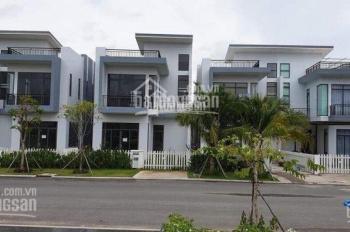 BT, nhà phố Bella Villa giáp ranh Bình Chánh, cơ hội sở hữu nhà ở và đầu tư sinh lời - 0906347827