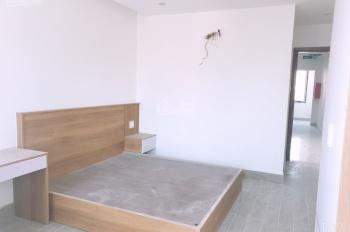 Cho thuê tòa căn hộ phố đi bộ An Thượng có mặt bằng ngang 8m