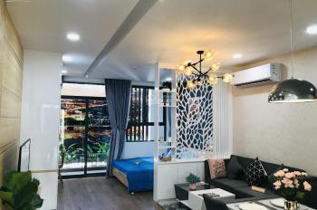 Bán gấp căn 1PN diện tích 36m2 thuộc căn hộ The East Gate, làng đại học Thủ Đức giá 934 triệu