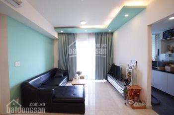 Kẹt tiền bán gấp căn hộ The Krista 2PN full nội thất view sông, giá 2.850 tỷ có thương lượng
