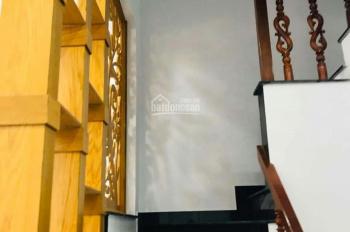 Cho thuê nhà nguyên căn 737 Cách Mạng Tháng Tám, Phường 7, Quận Tân Bình