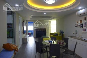 Bán căn hộ chung cư khu đô thị Ciputra Nam Thăng Long, căn 4PN, 153m2, giá 3,8 tỷ. LH 0968 255 618