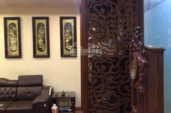 Bán gấp căn hộ CC Văn Khê 166m2 nhà đẹp giá siêu rẻ