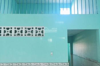 Bán nhà ở Liên Ấp 2 - 6, Vĩnh Lộc A, Bình Chánh, giá 850tr/48m2, LH: 0988189768