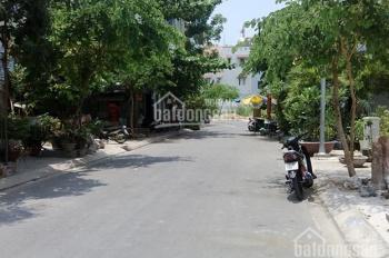 Hot, nền NP KDC Phú Xuân Cotec Nhà Bè, 5x20m giá 28tr/m2, 0909609177