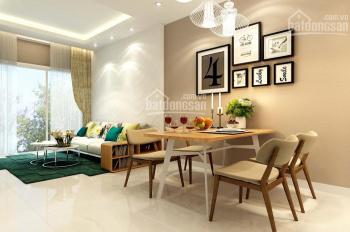 Chính chủ bán gấp căn hộ M One Gia Định, Q Gò Vấp, 2PN, DT: 70m2, giá: 3.1 tỷ. LH: 0932789518