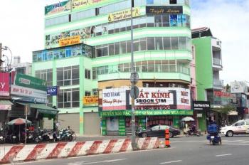 Cho thuê nhà mặt tiền kinh doanh ngang lớn 12x30m đường Lê Trọng Tấn, P. Sơn Kỳ, Q. Tân Phú