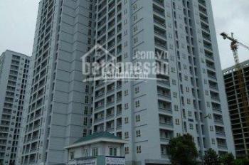 Chính chủ bán căn hộ 65m2 chung cư tái định cư A14 Nam Trung Yên: 0977222201