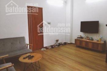 Chính chủ cần bán gấp căn hộ 61m2 chung cư B3 Nam Trung Yên - giá 1,5 tỷ
