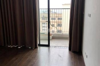 Cho thuê căn 2PN, đầy đủ nội thất, DT 72m2, 10,5tr/tháng. LH 0943052276