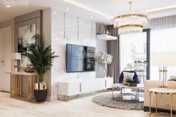 Chính chủ cho thuê căn hộ cao cấp tại The Golden Armor (B6 Giảng Võ) 115m2, 3PN giá 15 triệu/tháng