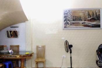 Cho nữ thuê phòng trọ gần Big C, Keangnam, Mỹ Đình, Cầu Giấy sạch sẽ, riêng tư, an toàn, tiện nghi