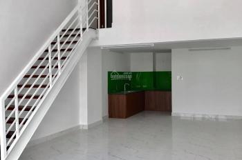 Cho thuê mặt bằng rộng 72m2, tầng trệt chung cư Phúc Đạt Connect, TT Thủ Dầu Một, LH 0963171763