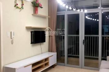 Cho thuê căn hộ Luxcity Q7. 85m2, 73m2, 3 PN hoặc 2 PN full nội thất, LH An 0902.392.203
