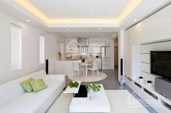 Cho thuê căn hộ Republic Plaza quận Tân Bình 50m2, 1 phòng ngủ, 13tr/tháng. LH 0909'490'119 Trâm