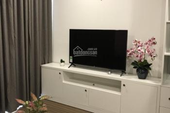 (0833.679.555) - Bán các căn hộ tại dự án A10 Nam Trung Yên giá rẻ với đầy đủ các loại diện tích