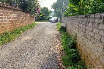 Cần bán 871m2 đường chạy dài theo đất view cánh đồng thoáng mát, giá rẻ bất ngờ tại Bình Yên