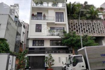 Bán gấp nhà 25 Cửu Long, P2, Tân Bình (5x20m) 3 Lầu. 16.8 tỷ 0947916116