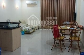 Bán căn hô chung cư Văn Khê 65m2 giá cực rẻ