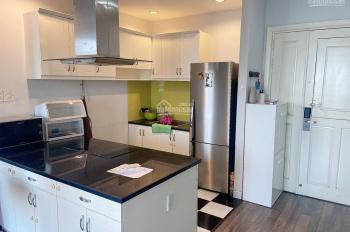 Cần cho thuê gấp căn hộ Hồng Lĩnh 2PN 2WC, 75m2 gia 10 triệu, LH: 0906774660 Thao